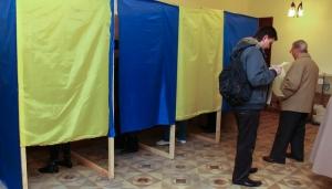 новости украины, новости мариуполь, общество, происшествия, местные выборы - 2015