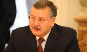 гражданская позиция, демократический альянс, анатолий гриценко, новости украины, верховная рада, парламентские выборы, политика