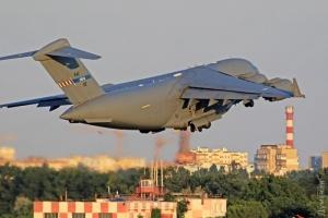 ВСУ, НАТО, Си Бриз 2017