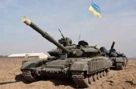 Юго-восток Украины, происшествия, АТО, Дмитрий Тымчук