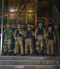 порошенко, днепропетровск, укрнафта, коломойский, украина, охрана, лицензия, общество