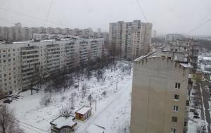 харьков, погода, электричество, снегоуборочная техника
