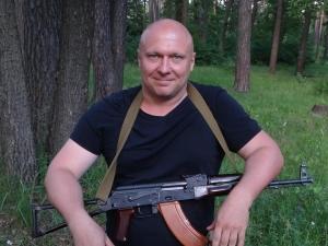 Алексей святогор, Киев, новости, Украины, происшествия, зоозащитники, полиция