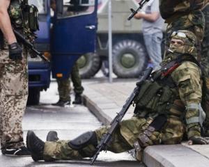 """Юго-восток Украины, происшествия, АТО , днр, батальон """"Прикарпатье"""",  новости донбасса,новости украины"""