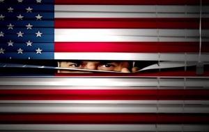 США, Россия, Шпионаж, Дональд Трамп, Секретная информация