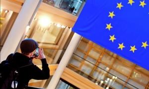 Евросоюз, бизнес, налоги, экономика, общество, мир