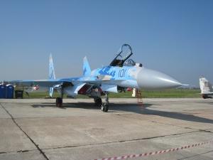 Украина, самолет, вертолет, авиация, ВВС, потери