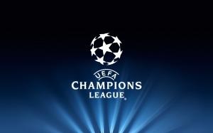 футбол, лига чемпионов, расписание матчей 17.09, шахтер, бавария, манчестер сити, цска, рома, порту, барселона