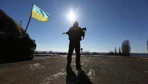 донбасс, ато, восток украины, происшествия, общество, днр, лнр, школьное перемирие