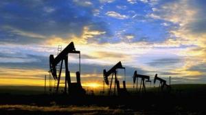 цены на нефть, США, Россия, Саудовская Аравия, ОПЕК, бизнес, экономика, политика