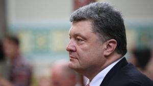мобилизация, армия украины, всу, новости украины, киев, петр порошенко