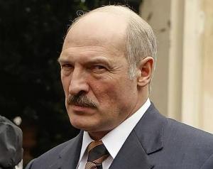 лукашенко, порошенко, шпионаж, огласка, белоруссия