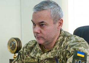 ДНР, ЛНР, восток Украины, Донбасс, Россия, армия, ООС, боевики, кадровые военные