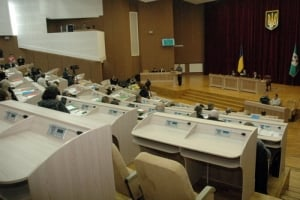 Украина, Россия, Сумы, рада, городской совет, социальные сети