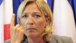 франция, ле пен, общество, ультроправые