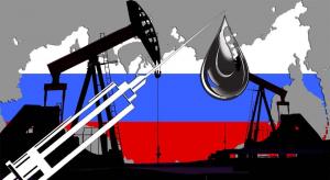Россия, нефть, цена, обрушение, реакция соцсетей, Сергей Таран