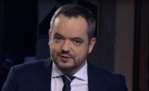 Украина, политика, россия, агрессия, медведчук, СМИ, телемост, NewsOne