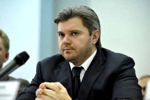 новости украины, арсен аваков, антон геращенко