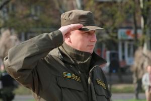 аброськин вячеслав, мвд украины, арсен аваков. повышение, полиция