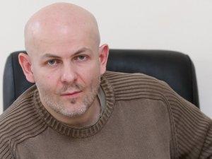 украина, киев, олесь бузина, журналист, общество, происшествие, мвд украины, геращенко