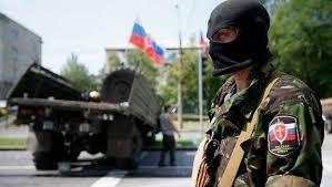 прокуратура, днр, армия украины, происшествия, донбасс, восток украины, ато