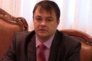 лещенко, днр, восток украины, донбасс, банковская система