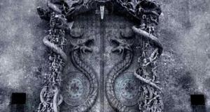 эксперты, убежище, древних, цифрах, обнародовали, власти, Индии, бедствия, двери, храма