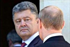 Порошенко, Путин, Лукашенко, Баррозу, Евросоюз, Ассоциация Украины и ЕС, юго-восток Украины, Донбасс, Таможенный союз