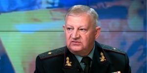 Порошенко, Розмазнин, Дебальцево, контроль режима прекращения огня, перемирие, Донбасс