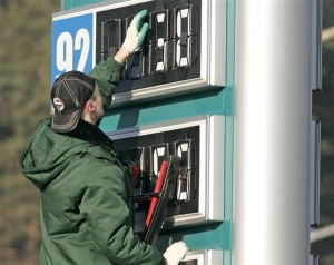 нефть, цена на нефть и газ, политика, общество, бензин, газ