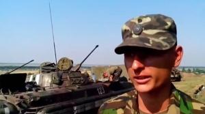 ато, подкрепление, восток, украина