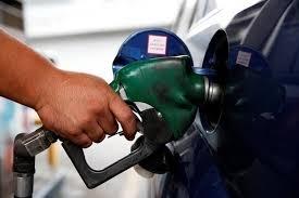 Украина, рынок, бензин, цена, дорожает, опт