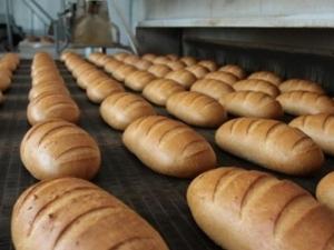 кличко, хлеб, киев, украина
