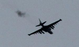 юго-восток украины, ситуация в украине, новости луганска, су-25, армия украины, всу