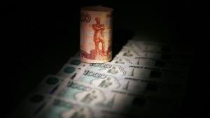 Казахстан, валюта, Россия, экономика, политика, Евразийский экономический союз