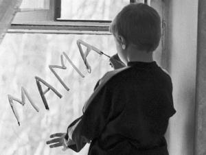 матери донецка, обращение, днр, украинские военные, ато, школы, бомбежка, дети