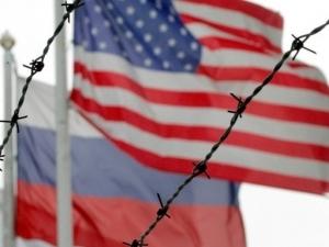 сша, россия, санкции, запрет, проблема, потери, Экономика, Сенаторы.