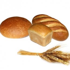 украина, киев, хлеб, подорожание