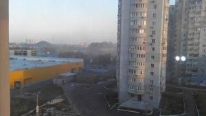 новости донецка, новости украины, ситуация в украине, юго-восток украины, днр, александр захарченко