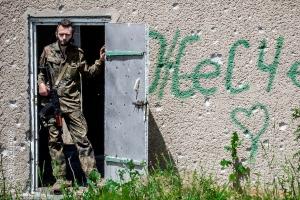 украина, выборы, зеленский, 1+1, порошенко, скандал