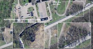 Украина, ВСУ, Волонтер, Мысягин, Операция, Атака, Видео, Кадры.