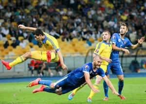 сборная украины по футболу, евро-2016, прямая трансляция, смотреть онлайн, словакия, украина, футбол