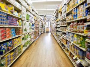 импорт, украина, товары, цена, магазины