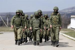 украино-российская граница, новости украины, новости россии, фсб россии, ростовская область, армия украины