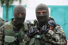 луганская область, славяносербск, происшествия, ато, юго-восток украины, новости донбасса, новости украины