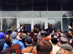 выборы, новости Украины, политика, кандидаты, кривой рог, вилкул