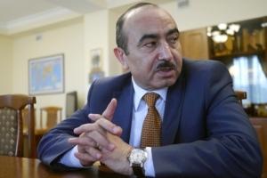 армения, азербайджан, конфликт, турция, министры, войнка, карабах, кавказ