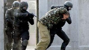 МВД, Национальная гвардия, теракты, боевики, гнутово, АТО, восток украины, донбасс