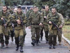 разведка, минобороны украины, лнр, терроризм,  армия росии, днр, донецк, луганск, донбасс, новости украины, происшествия
