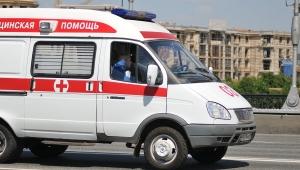 новости мариуполя, юго-восток украины, происшествия, донбасс, осколочное ранение